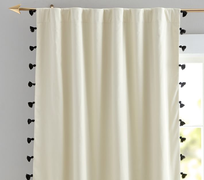 tassel-trim-blackout-curtains-2