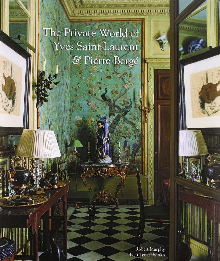 the-private-world-of-yves-saint-laurent-and-pierre-berge-book-cover