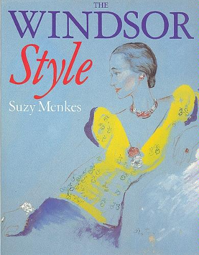 the-windsor-style-book-cover