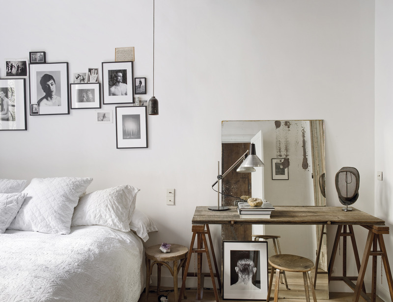 Matthew Brookes-parisian-apartment-rustic-minimalist-7