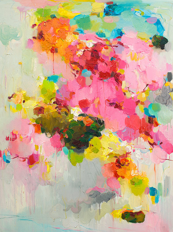 abstract-art-print-painting