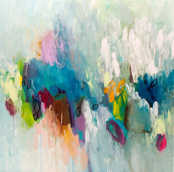 abstract-painting-art-print-giclee