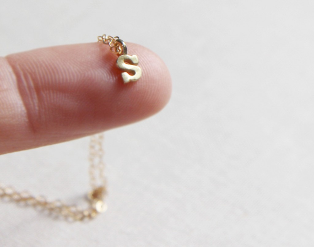 amanda-deer-jewelry-dainting-gold-necklace-etsy-a2