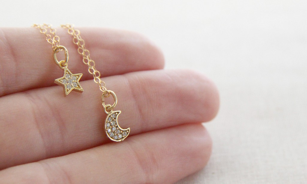 amanda-deer-jewelry-dainting-gold-necklace-etsy-a4