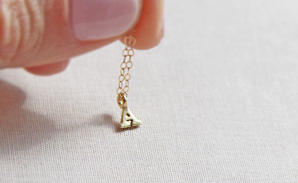 amanda-deer-jewelry-dainting-gold-necklace-etsy-initial-a3