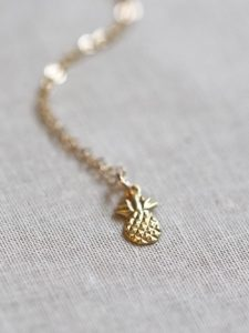 Best of Etsy: Amanda Deer Jewelry