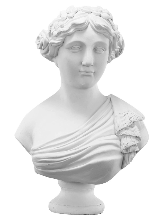 ancient-greek-bust-reproduction