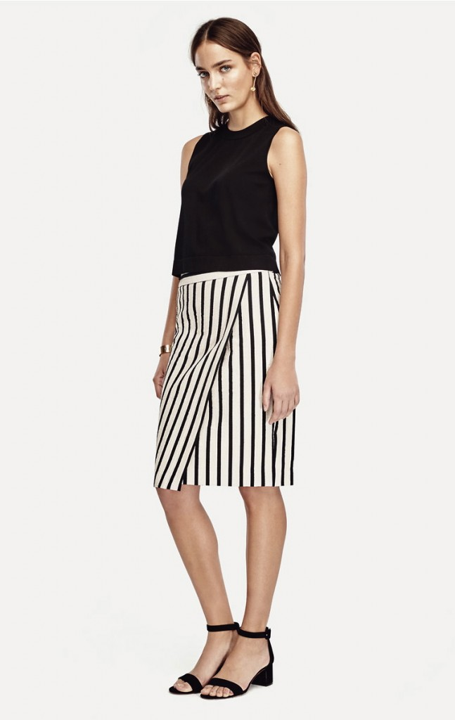 ann-taylor-spring-2016-skirt-top