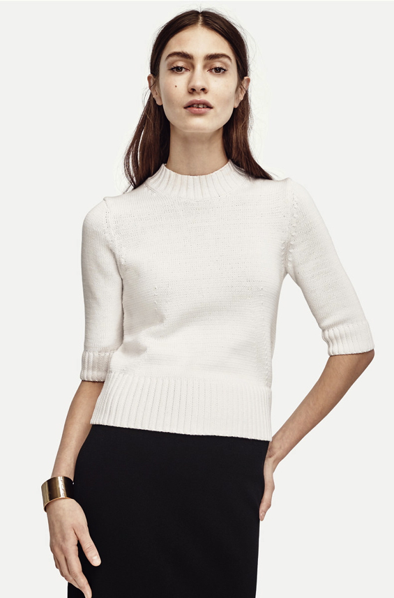 ann-taylor-spring-2016-sweater