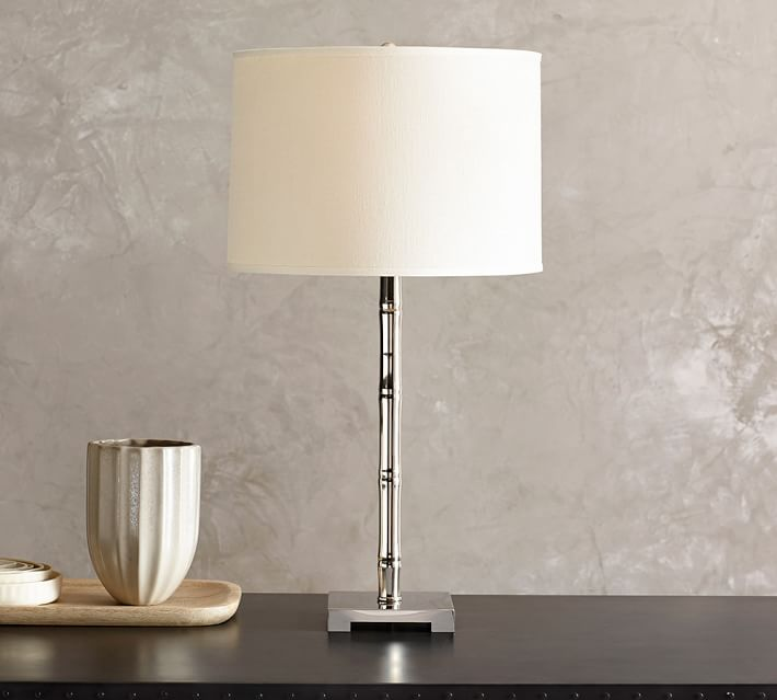 bamboo-table-lamp-base-pottery-barn