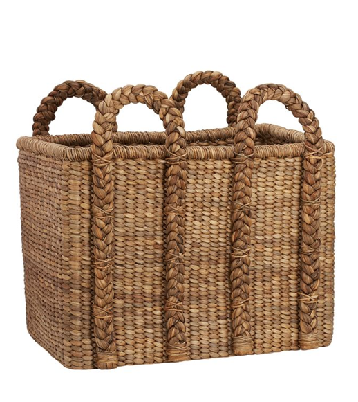 beachcomber-extra-large-woven-basket