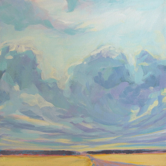 big-country-sky-art-print-painting-minted