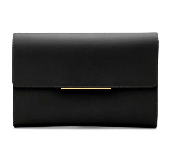 black-convertible-leather-clutch-cuyana