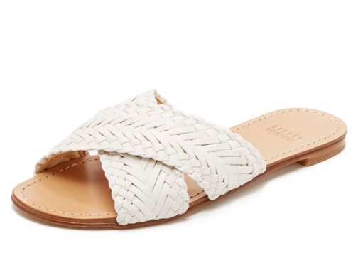 braided-flat-sandals-shopbop-stuart-weitzman