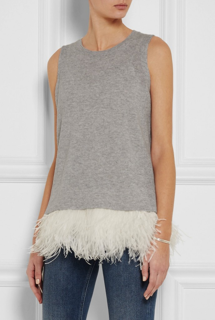 cashmere-feather-silk-tank-top-jcrew