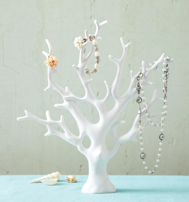 coral-tree-jewelry-holder-branch