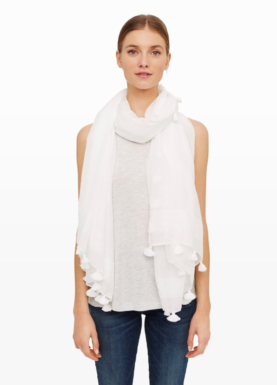 cotton-silk-tassel-scarf-club-monaco
