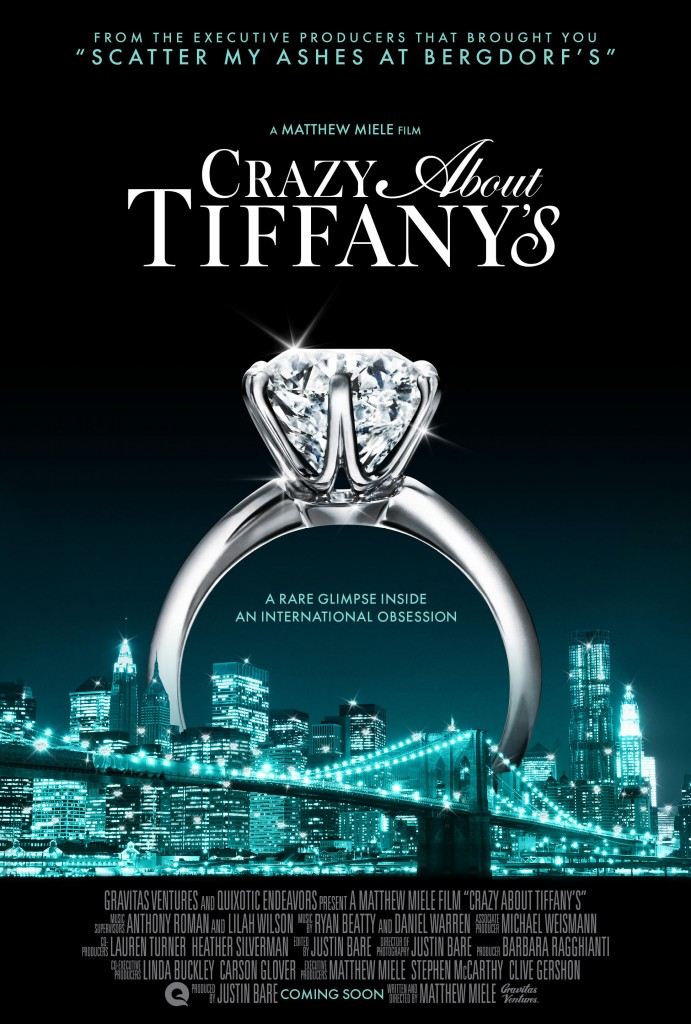 crazy-about-tiffanys-documentary-movie-poster