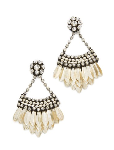 crystal-fan-earrings