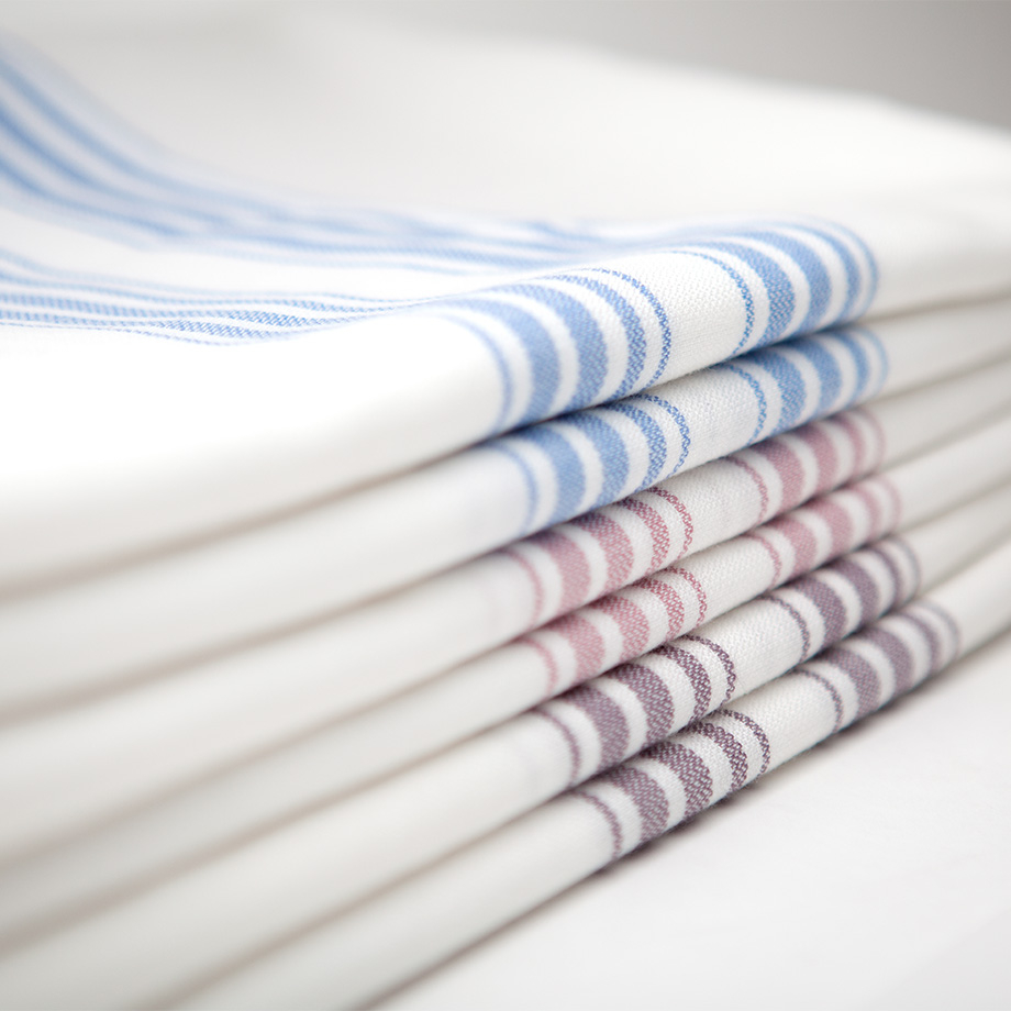 cuyana-collection-turkish-towels