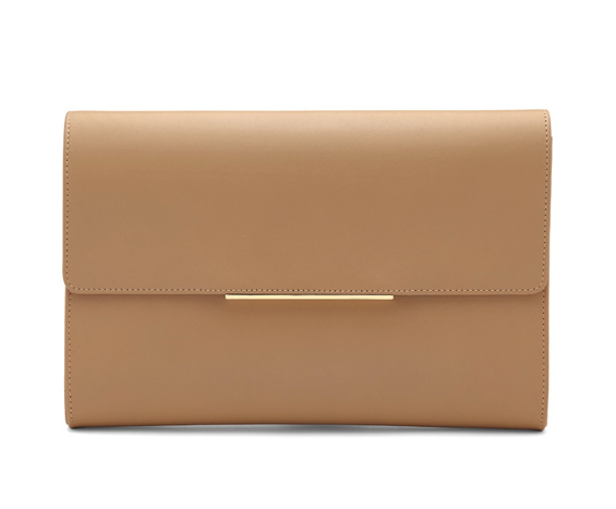 cuyana-convertible-clutch-tan