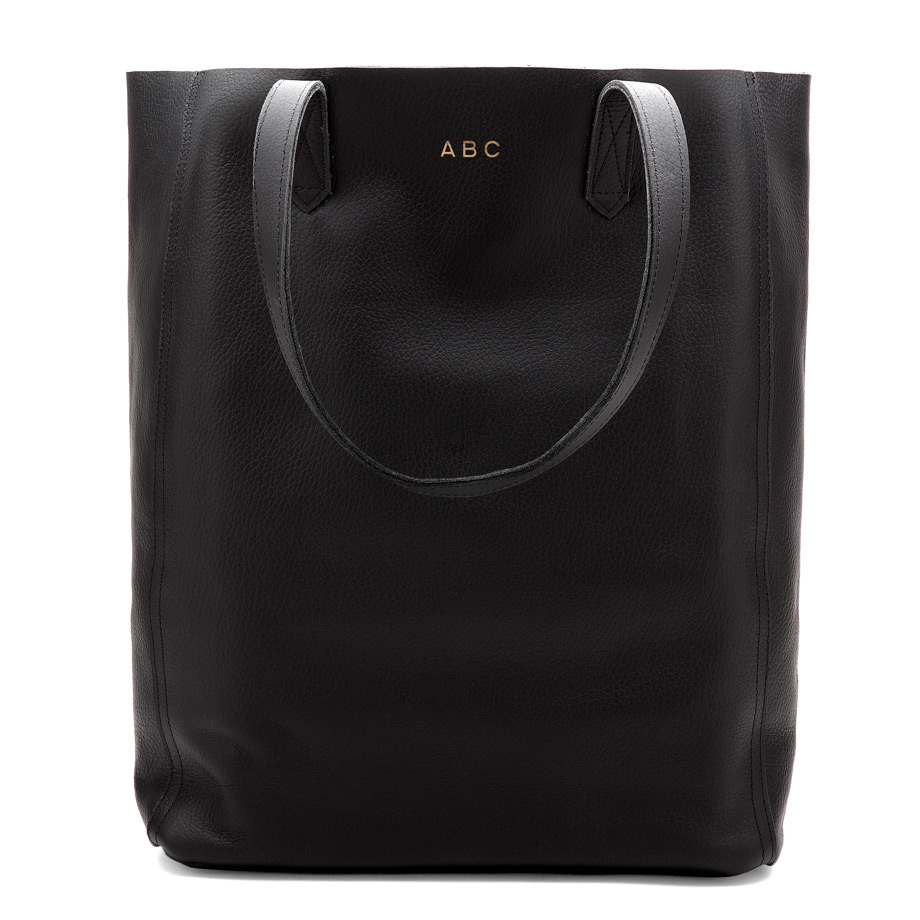 cuyana-tall-leather-tote-bag-black-monogrammed
