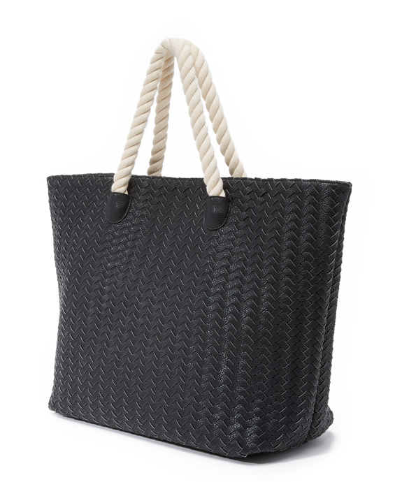 deux-lux-woven-faux-leather-tote-bag