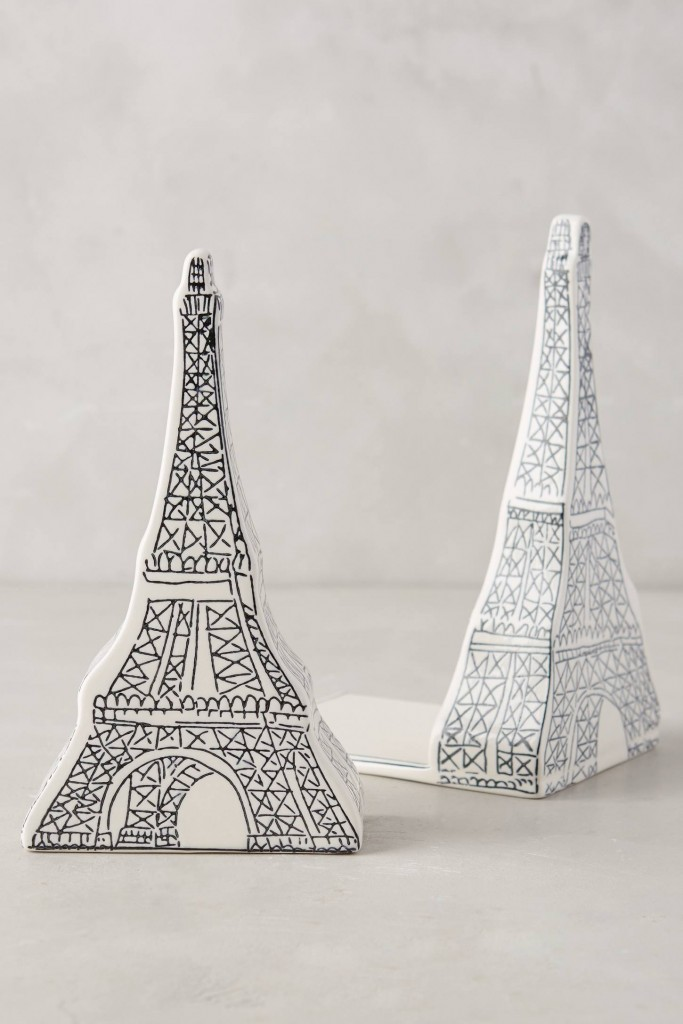 eiffel-tower-bookends-molly-hatch