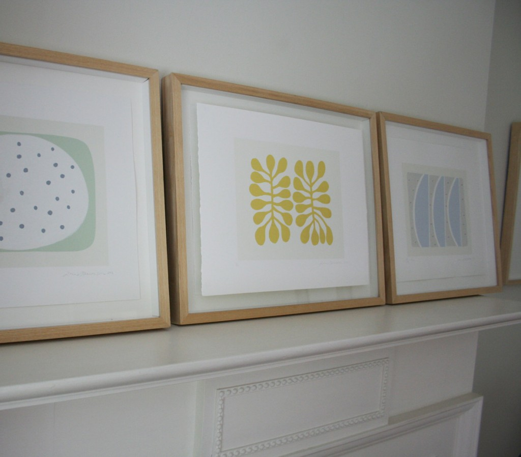emma-lawrenson-printmaker-little-print-press-16