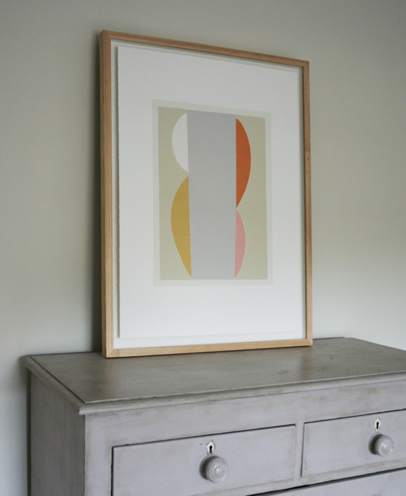 emma-lawrenson-printmaker-little-print-press-18