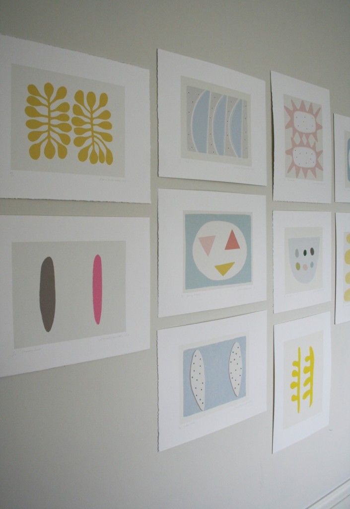 emma-lawrenson-printmaker-little-print-press-19