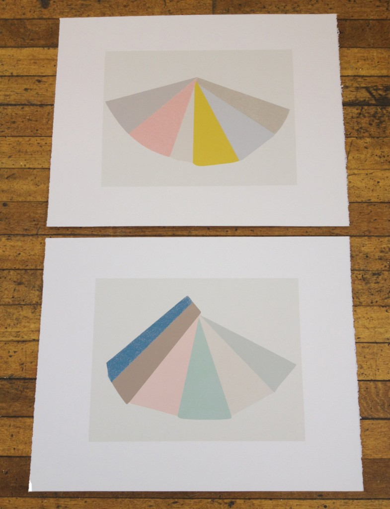 emma-lawrenson-printmaker-little-print-press-20