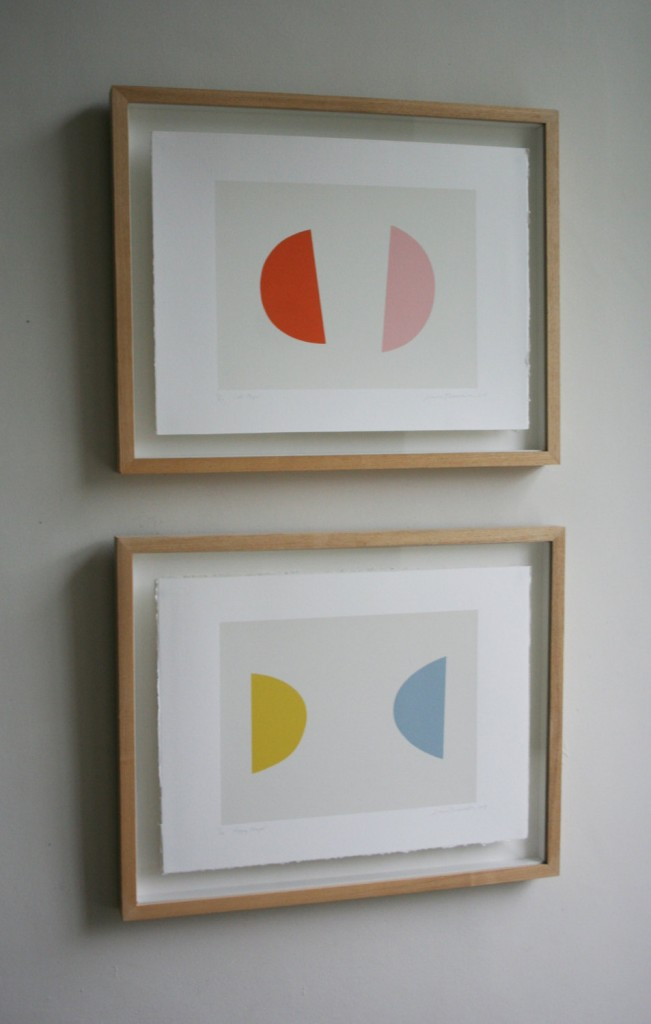 emma-lawrenson-printmaker-little-print-press-23
