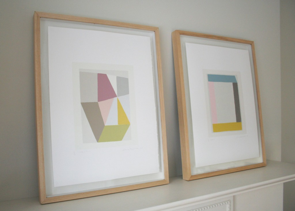 emma-lawrenson-printmaker-little-print-press-25