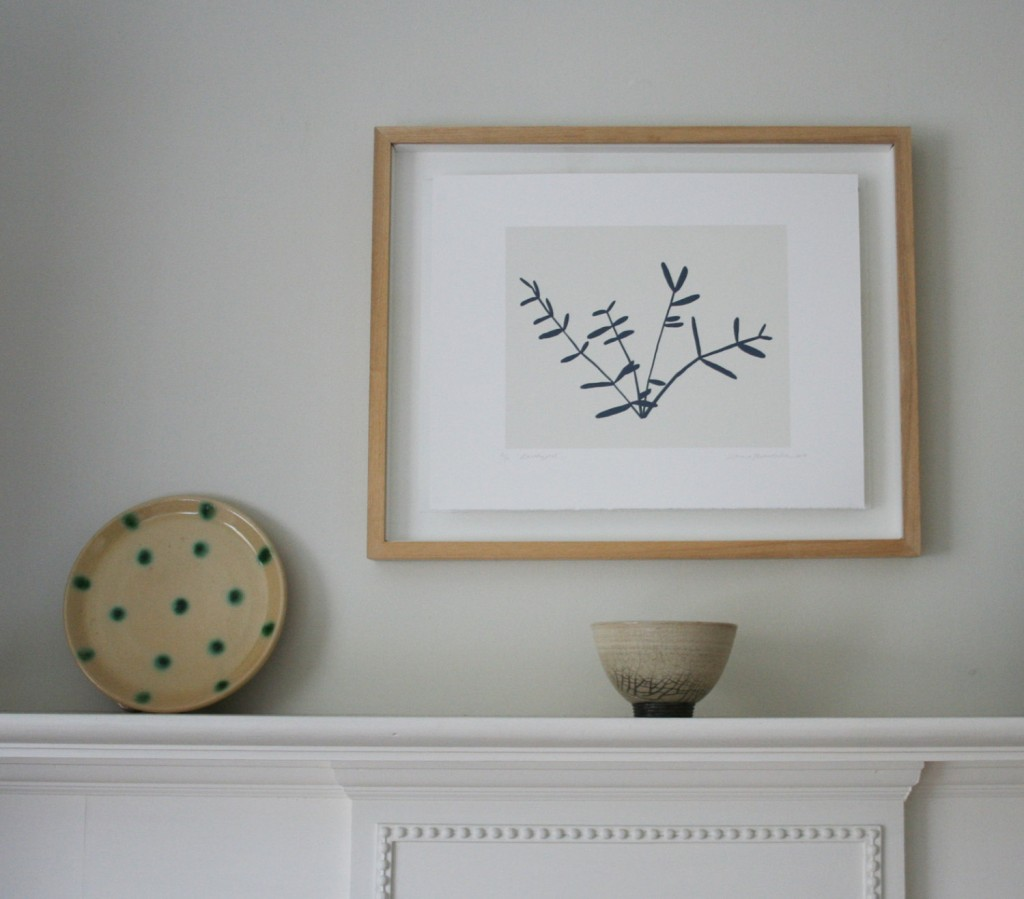 emma-lawrenson-printmaker-little-print-press-27