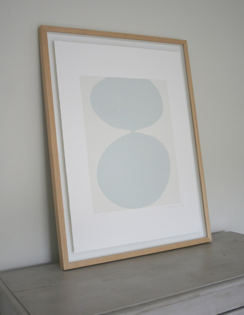 emma-lawrenson-printmaker-little-print-press-29