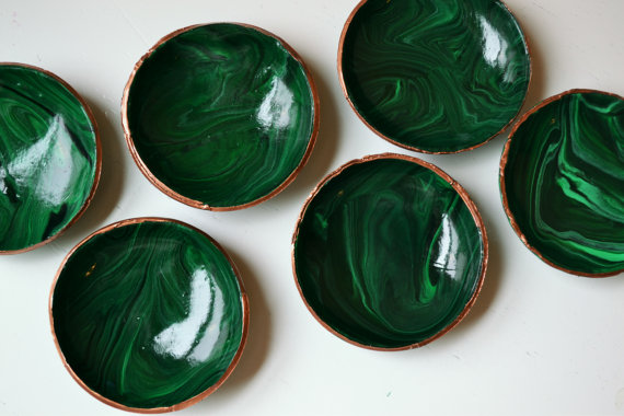 faux-malachite-ring-dish