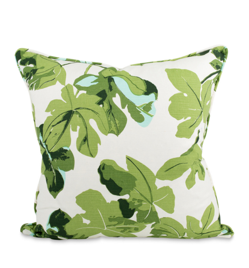 fig-leaf-throw-pillow