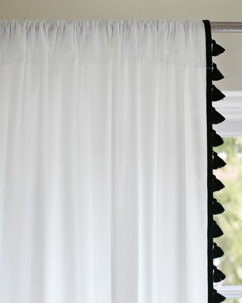 french-tassel-window-curtain-panel