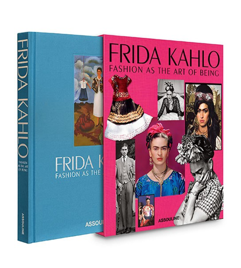 frida-kahlo-fashion-as-the-art-of-being