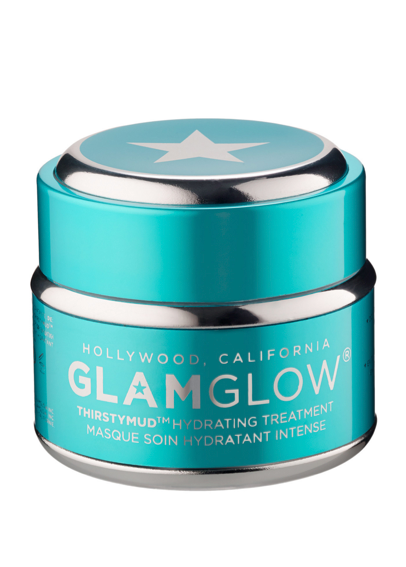 glamglow-thristymud-hydrating-treatment-mask