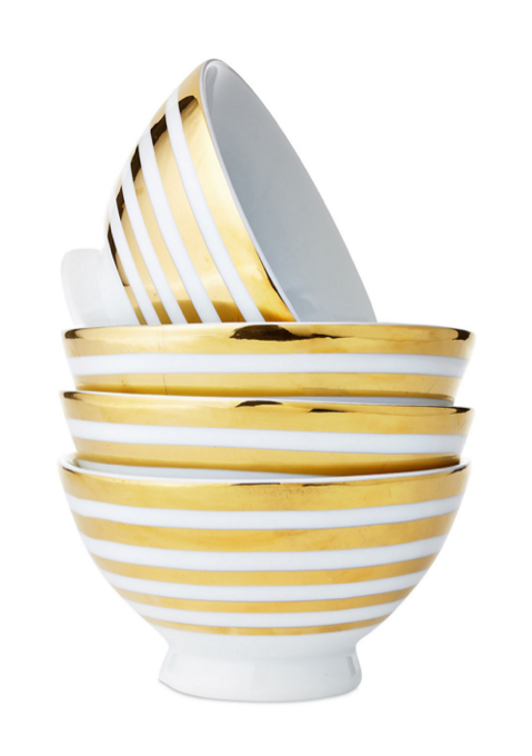 gold-stripe-cereal-bowls