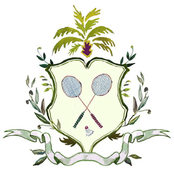 happy-menocal-crest-badminton