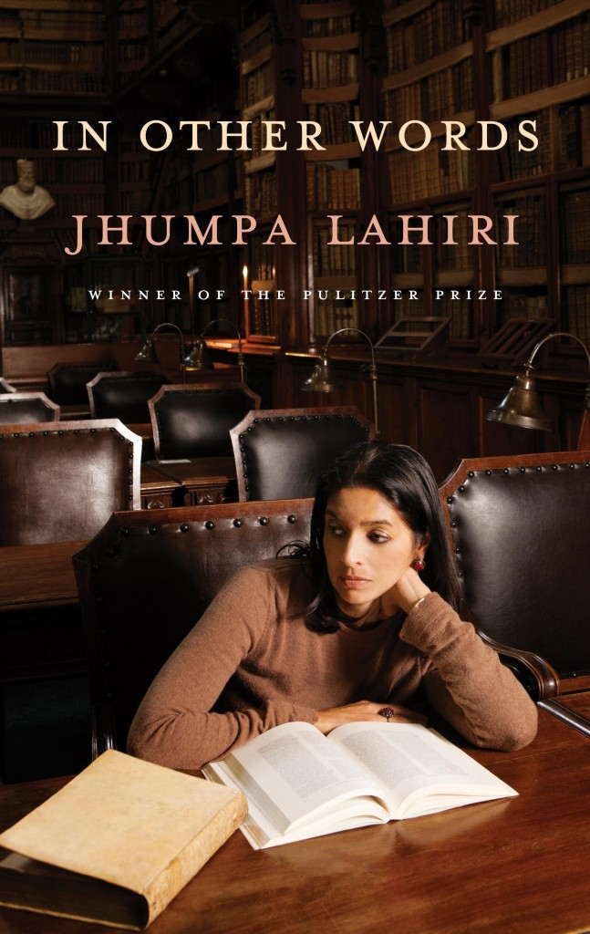 in-other-words-jhumpa-lahiri-book-cover