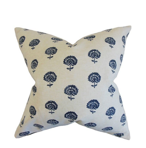 indigo-flora-pillow