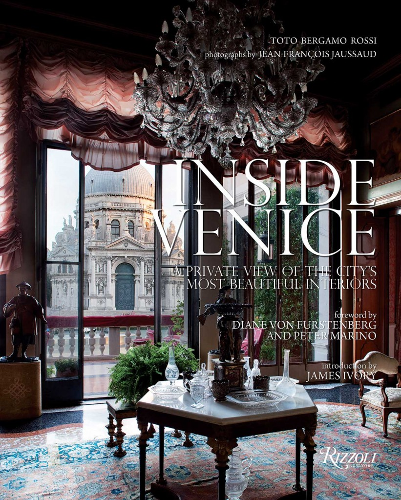 inside-venice-book-cover