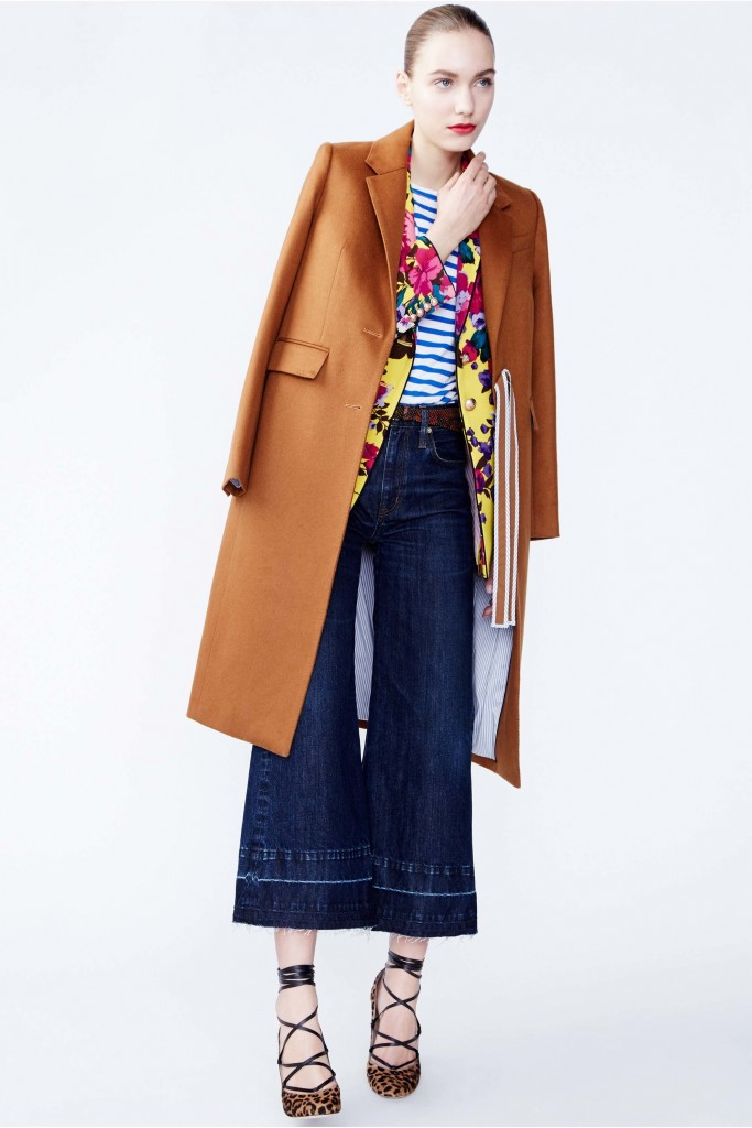 jcrew-fall-2016-collection-11