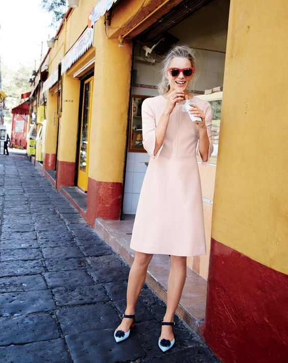 jcrew-march-style-guide-mexico-city-tulum-1
