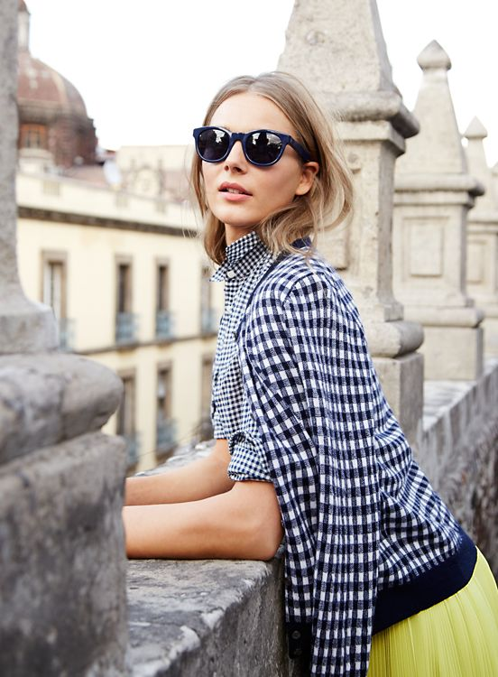 jcrew-march-style-guide-mexico-city-tulum-10