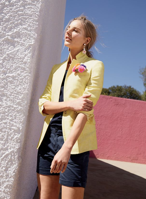 jcrew-march-style-guide-mexico-city-tulum-11